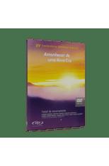 Painel-de-Encerramento--DVD-XV-Conf.Est.Esp.PR--1