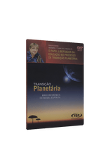 Papel-Libertador-da-Educacao-no-Processo-de-Transicao-Planetaria-O--DVD-XIV-Conf.Est.Esp.PR--1