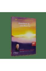 Para-Alem-Da-Doenca...-o-Despertar--DVD-XV-Conf.Est.Esp.PR--1