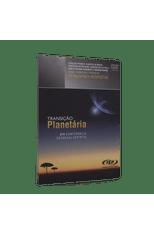 Perguntas-e-Respostas--DVD-XIV-Conf.Est.Esp.PR--1