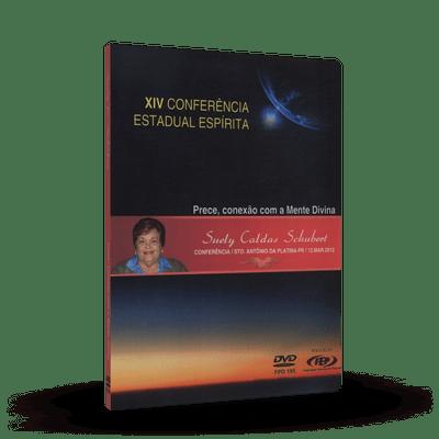 Prece-Conexao-Com-a-Mente-Divina--DVD-XIV-Conf.Est.Esp.PR--1