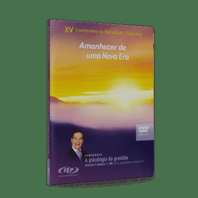 Psicologia-da-Gratidao-A--DVD-XV-Conf.Est.Esp.PR--1