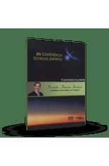 Psicologia-da-Gratidao-A--DVD-XIV-Conf.Est.Espirita-PR--1