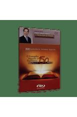 Psicologia-do-Perdao-A--DVD-XVI-Conf.Est.Esp.PR--1