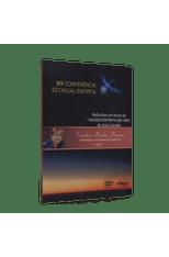 Reflexoes-em-Torno-Da--Viagem-Espirita-em-1862--de-Allan-Kardec--DVD-XIV-Conf.Est.Esp.PR--1