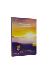 Regeneracao-do-Mundo-A--DVD-XV-Conf.Est.Esp.PR--1