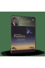 Terra-da-Promissao-A---A-Canaa-Prometida--DVD-XIV-Conf.Est.Esp.PR--1