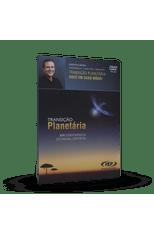 Transicao-Planetaria---Voce-em-Suas-Maos--DVD-XIV-Conf.Est.Esp.PR--1