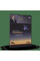 Transicao-Planetaria--DVD-XIV-Conf.Est.Esp.PR--1