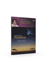 Transicao-Planetaria--Por-Que-Te-Detens---DVD-XIV-Conf.Est.Esp.PR--1