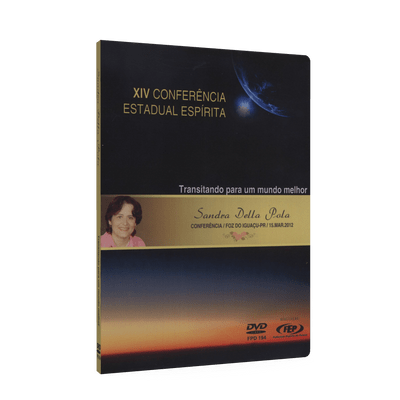 Transitando-Para-Um-Mundo-Melhor--DVD-XIV-Conf.Est.Esp.PR--1