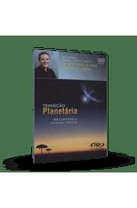 Um-Jeito-Novo-de-Amar-Para-Novos-Tempos--DVD-XIV-Conf.Est.Esp.PR--1