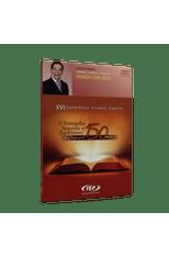 Vivendo-com-Jesus--DVD-XVI-Conf.Est.Esp.PR--1
