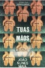Tuas-Maos-1png