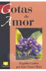 Gotas-de-Amor--Fonte-Viva--1png