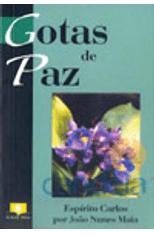 Gotas-de-Paz--Fonte-Viva--1png