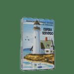 Espera-Servindo-1png
