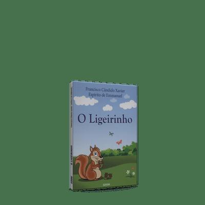 Ligeirinho-O-1png