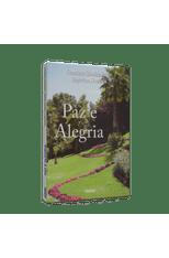 Paz-e-Alegria--GEEM--1png