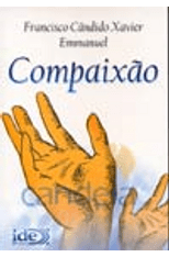 Compaixao-1png