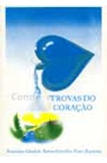 Trovas-do-Coracao-1png