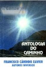 Antologia-do-Caminho-1png