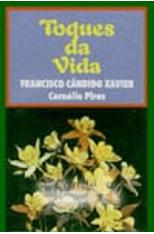 Toques-da-Vida-1png
