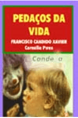 Pedacos-da-Vida--Ideal--1png