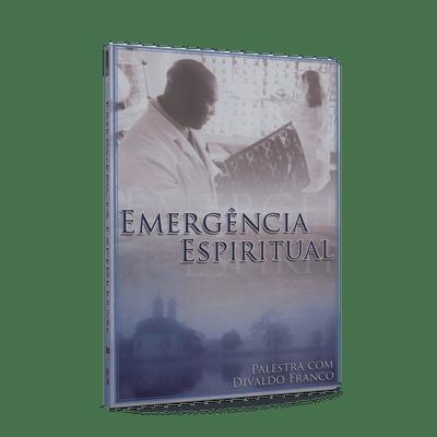 Emergencia-Espiritual--DVD--1png