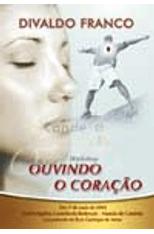 Ouvindo-o-Coracao-1png