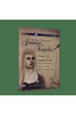 Serie-Psicologica-de-Joanna-de-Angelis-A---Vol.-11---Encontro-com-a-Saude-1