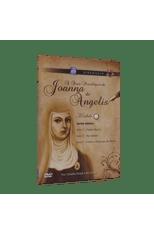 Serie-Psicologica-de-Joanna-de-Angelis-A---Vol.-12---Saude-Mental-1