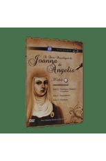 Serie-Psicologica-de-Joanna-de-Angelis-A---Vol.-13---Psicopatologias-1