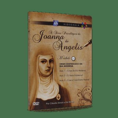 Serie-Psicologica-de-Joanna-de-Angelis-A---Vol.-14---Crises-Existenciais-e-da-Era-Moderna-1