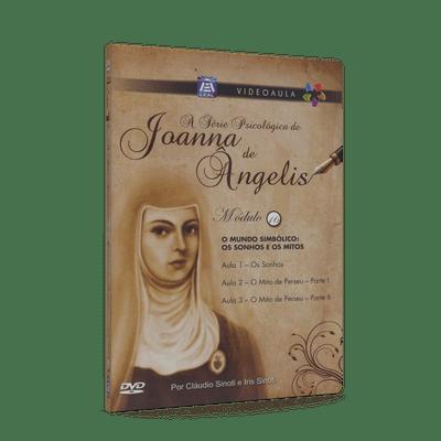 Serie-Psicologica-de-Joanna-de-Angelis-A---Vol.-16---O-mundo-simbolico--os-Sonhos-e-os-Mitos-1