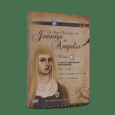 Serie-Psicologica-de-Joanna-de-Angelis-A---Vol.-17---O-Self-e-o-Processo-de-Individuacao-1