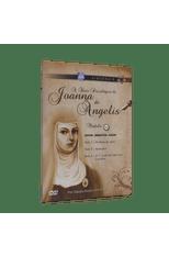 Serie-Psicologica-de-Joanna-de-Angelis-A---Vol.-20---Amor-Imbativel-Amor-1