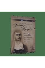 Serie-Psicologica-de-Joanna-de-Angelis-A---Vol.-8---Relacionamentos-1