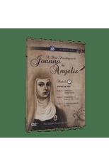 Serie-Psicologica-de-Joanna-de-Angelis-A---Vol.-9---Etapas-da-Vida-1