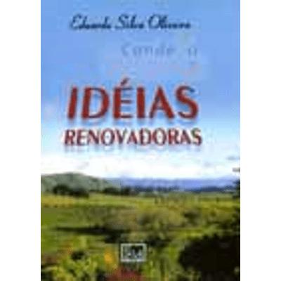 Ideias-Renovadoras-1png