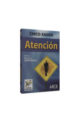 Atencion-1png