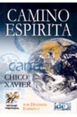 Camino-Espirita-1png