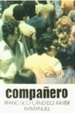 Compañero-1png