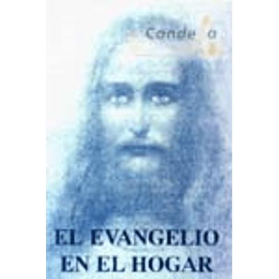 Evangelio-En-El-Hogar-El---Opusculo-1png