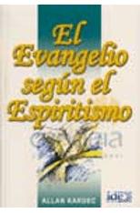 Evangelio-Segun-El-Espiritismo-El--bolso--1png