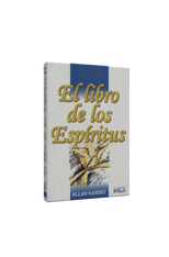 Libro-de-Los-Espiritus-El--bolso--1png
