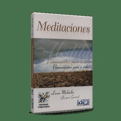 Meditaciones-1png