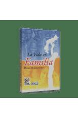 Vida-En-Familia-La-1png