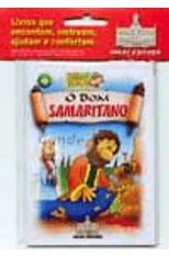 Bom-Samaritano-O-1png