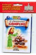 Obsediado-Gadareno-O-1png
